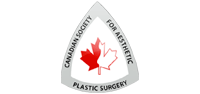 Canadian Society of Aesthetic Plastic Surgery